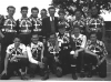 Whipps Cross Comets 1954