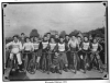 Wycombe Wildcats 1951.